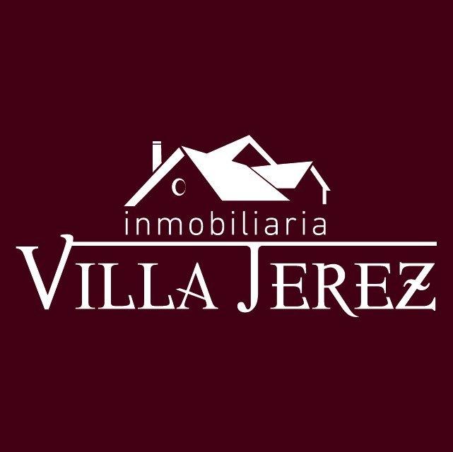 logos-villa-jerez-01
