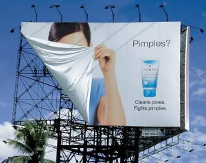 creative-funny-billboards-411