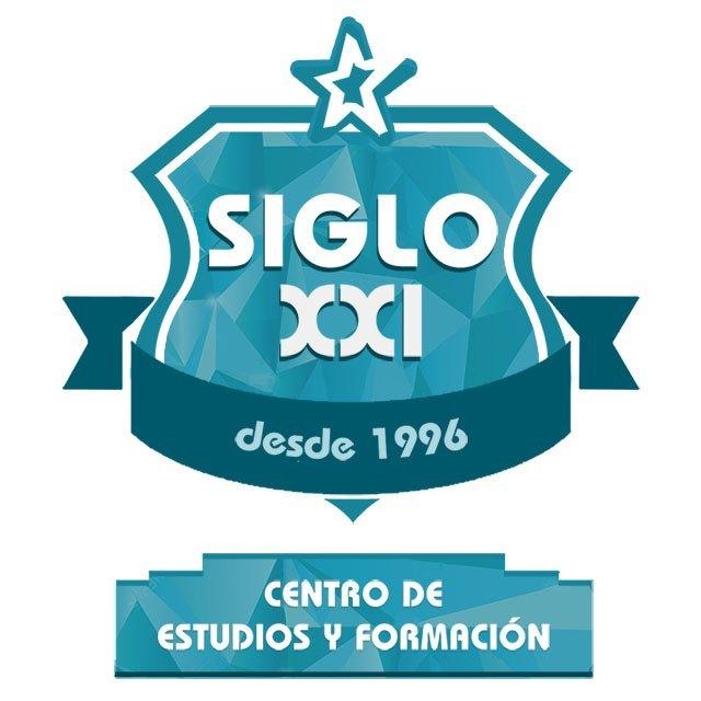 logo-sxxi
