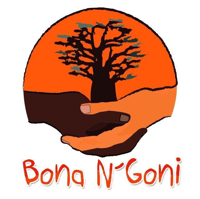 logo-bonangoni