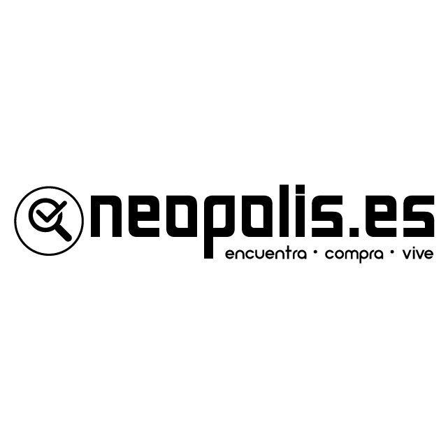 logo-neopolis