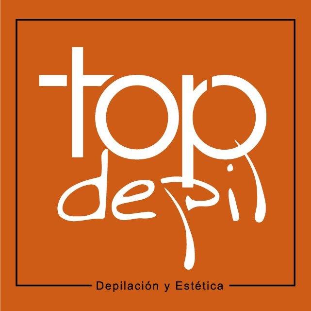 logo-topdepil