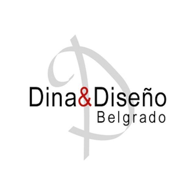 logos_0000_24