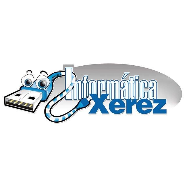logos_0001_23