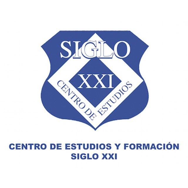 logos_0006_18