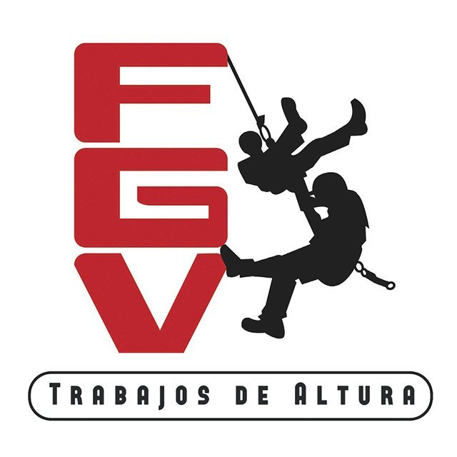 logos_0020_4