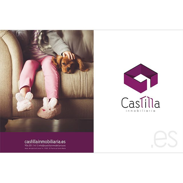 marketing-ccastilla