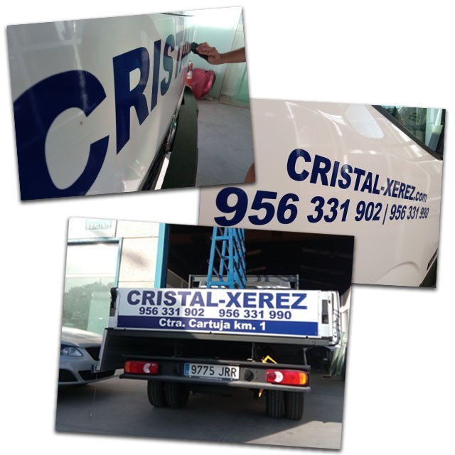 marketing-cristaljerez