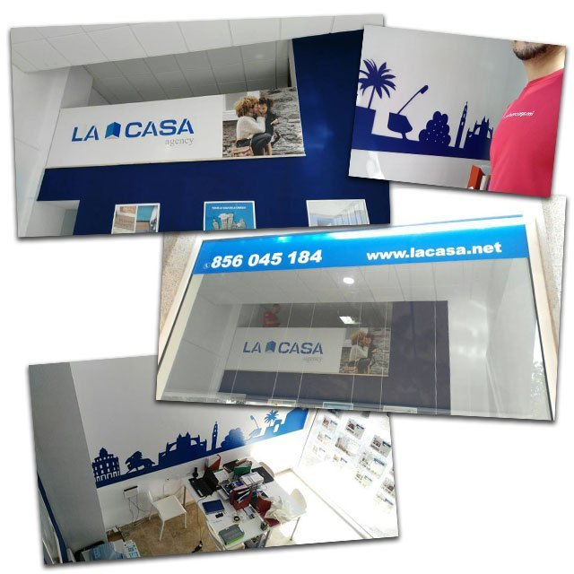 marketing-lacasa
