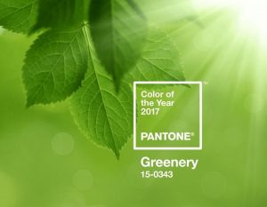 pantone-color-of-the-year-2017-greenery-15-0343-press-release-2